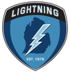 Michigan Lightning Travel Soccer Rochester